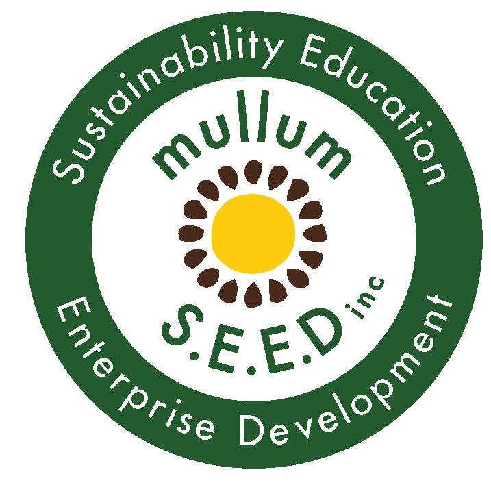 Mullum S.E.E.D. Inc.