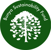 Bunya Sustainability Fund