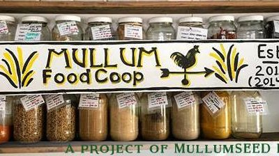Mullum Co-op | Become a member and save
