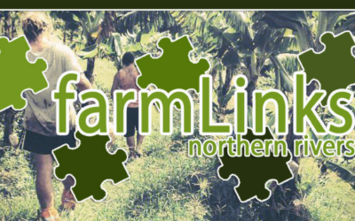 Land Available | Northern Rivers Farm Links