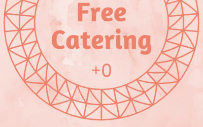 Mullum Cares | Waste Free Catering System